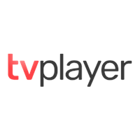 Get TVPlayer - watch live and catchup TV - Microsoft Store en-GB