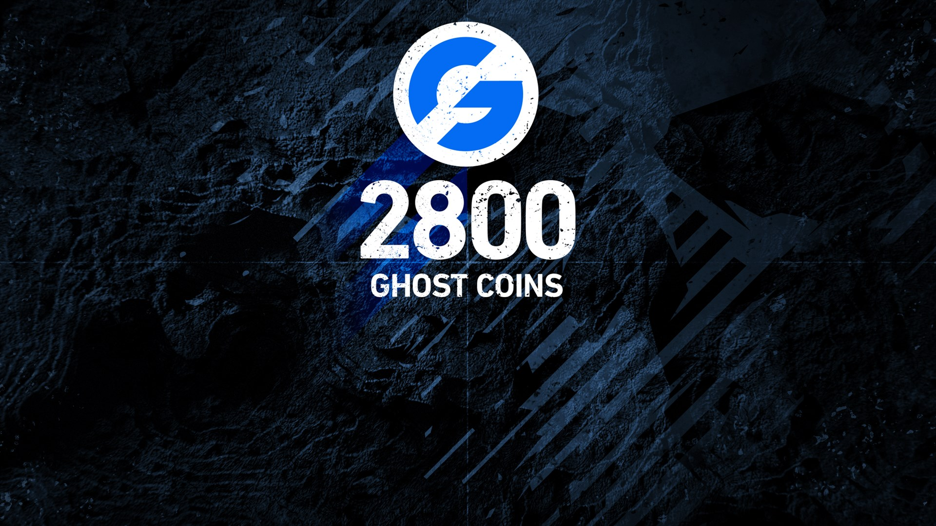 Ghost Recon Breakpoint: 2400 (+400) Ghost Coins