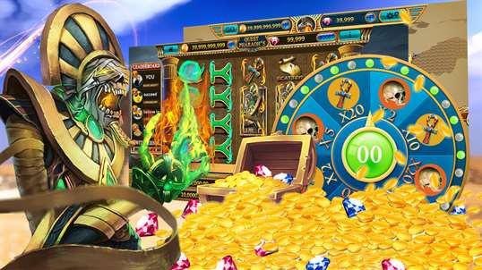 Xpokies casino