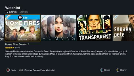 Amazon Video Windows 10 Download