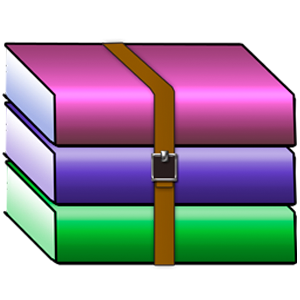 Get UnRar Windows - Microsoft Store