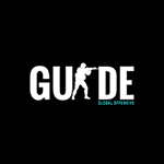 CS Go Counter Strike Global Offensive Guide