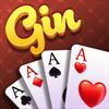 Gin Rummy Multiplayer Free