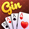 Gin Rummy Multiplayer Free