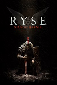 Ryse: Son of Rome Season Pass