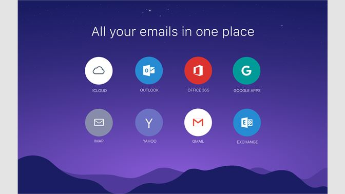 Get Newton Mail - Microsoft Store