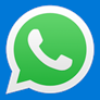 Download WhatsApp Desktop Offline Setup for Windows 10 PC