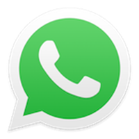 download whatsapp for desktop windows 7 free