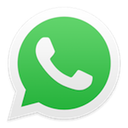 WhatsApp Desktop icon