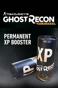 Tom Clancy's Ghost Recon® Wildlands - Boost d'XP permanent