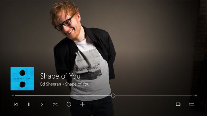 Get Groove Music - Microsoft Store