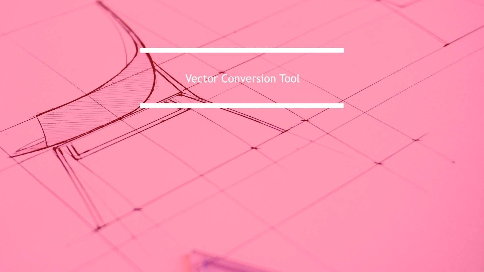 Buy Vector Conversion Tool - Microsoft Store