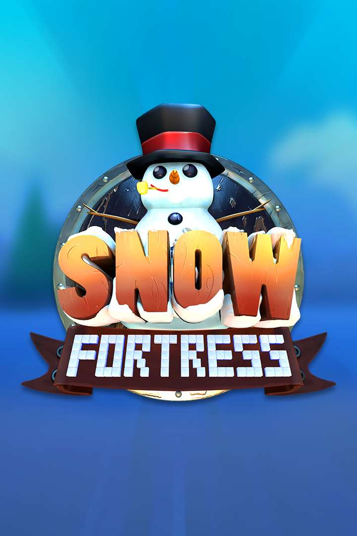 Find the best laptop for Snow Fortress