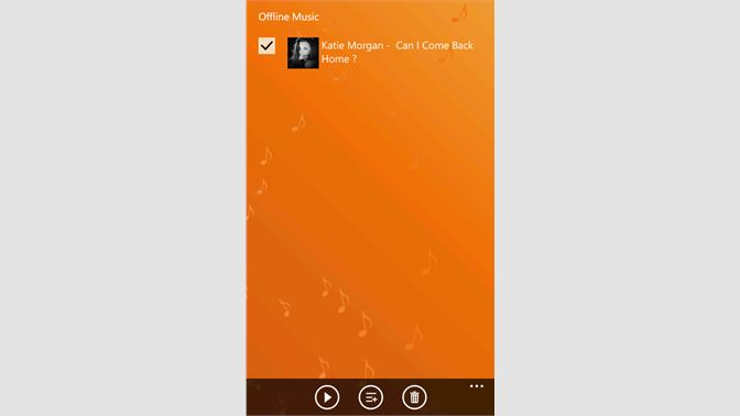 Get Free Unlimited Music for SoundCloud - Microsoft Store