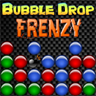Bubble Drop Frenzy
