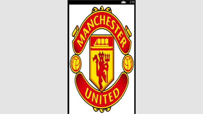 Get Awesome Manchester United Wallpapers