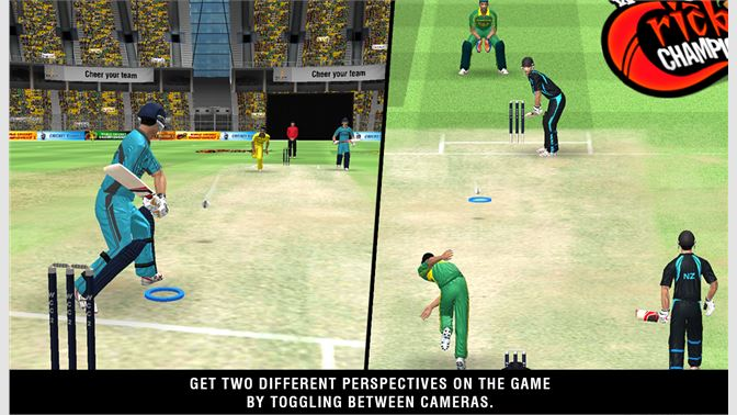 indian cricket games free download for mobile