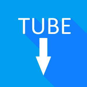 Down Tube