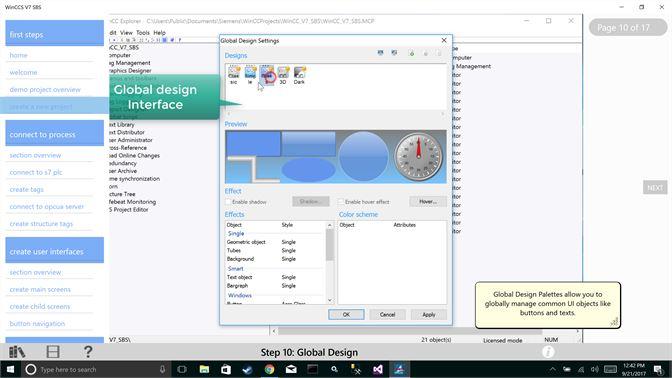 Get WinCC V7 SBS - Microsoft Store