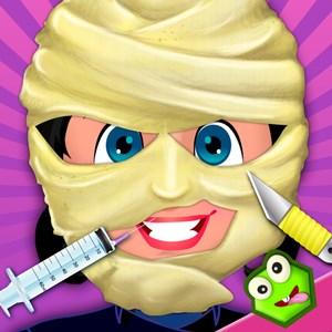 Plastic Surgery Doctor FREE