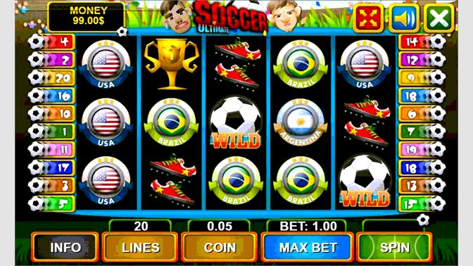 Get Goldfish Slots Big Win Casino Microsoft Store Xh Za