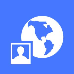 Get Photo Location Viewer - Microsoft Store