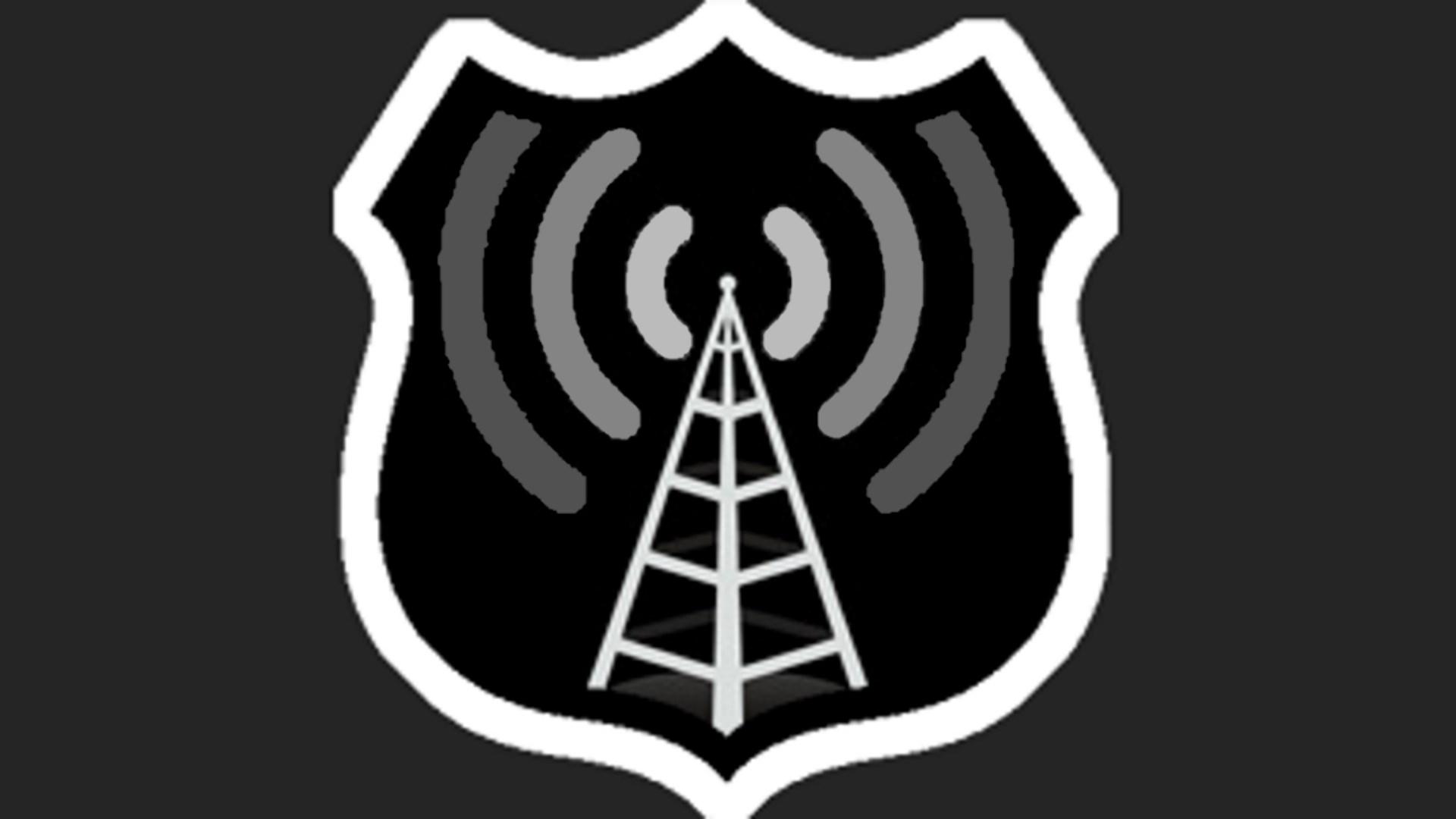 Get Scanner Radio Microsoft Store