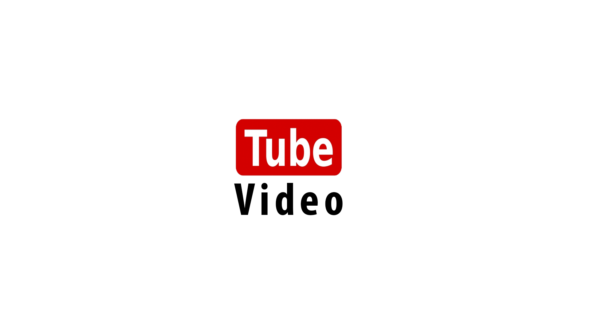 Xxx mladi video com