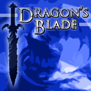 windows phone dragon blade guide