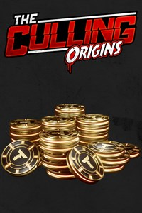 Carátula del juego 5,000 Premium Tokens + 1,200 Bonus