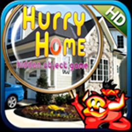 Nunua Hurry Home Hidden Object Game Microsoft Store Sw Ke