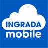 INGRADA mobile (10.0.15)