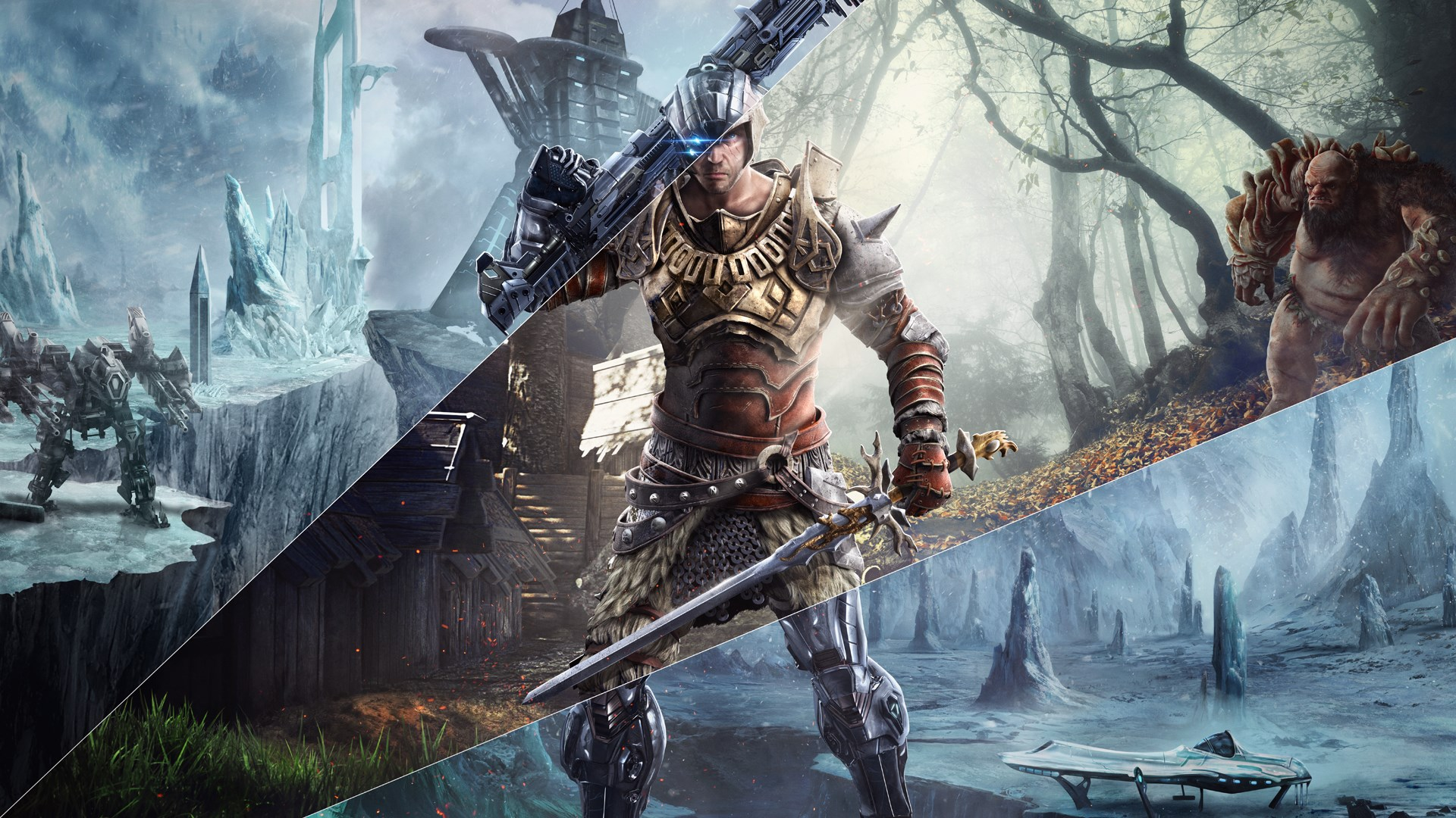 Buy Elex - Microsoft Store en-CA Dragon S Dogma World Map on resident evil world map, the walking dead world map, sacred 3 world map, tales of zestiria world map, dragon age: inquisition world map, euro truck simulator 2 world map, infamous second son world map, conker's bad fur day world map, half-life 2 world map, bound by flame world map, dragon s dogma grand map, starbound world map, hyperdimension neptunia world map, civilization revolution world map, the last remnant world map, seiken densetsu 3 world map, need for speed rivals world map, the last of us world map, 3d dot game heroes world map, battlefield 4 world map,