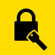 Password Padlock
