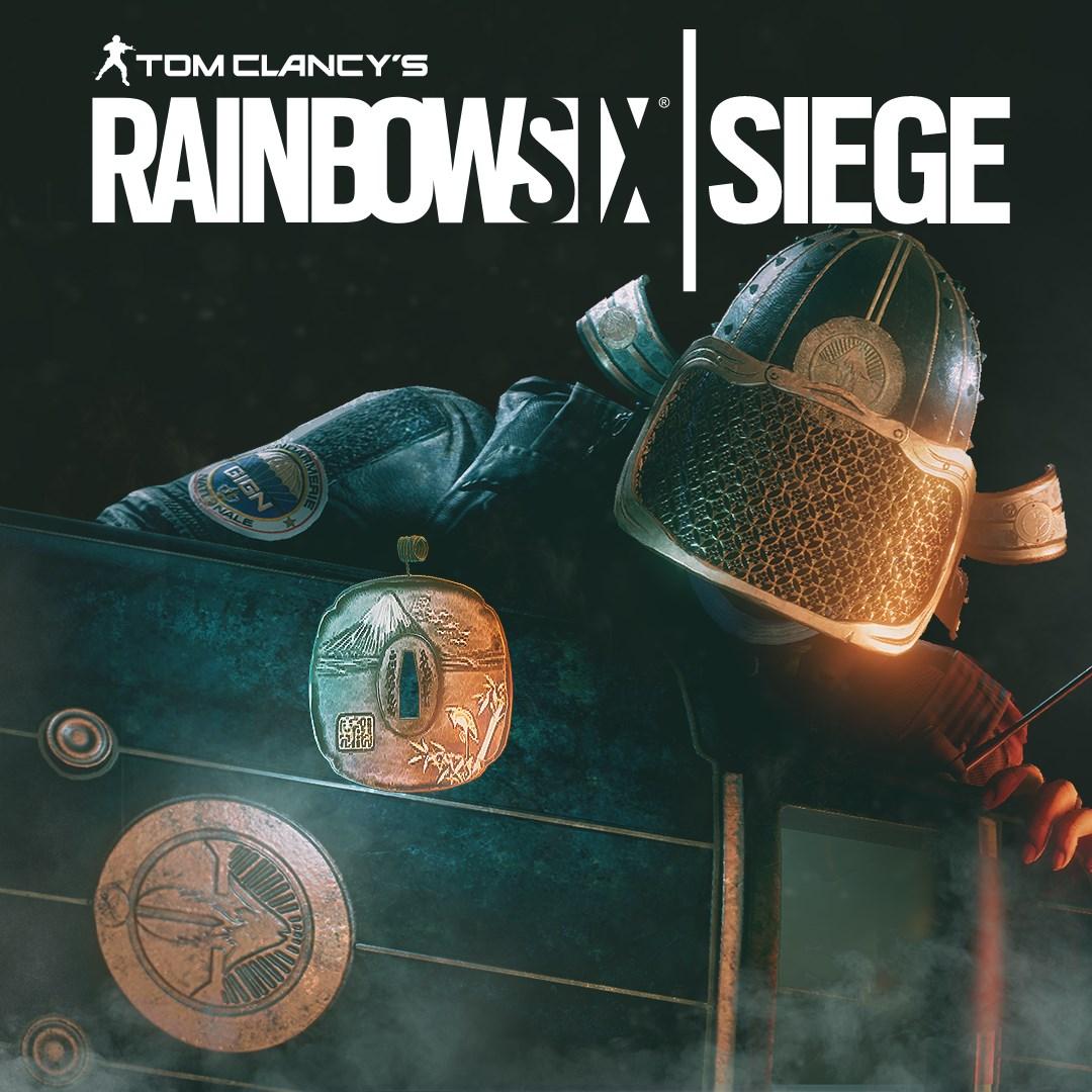 Rainbow Six Siege | Xbox
