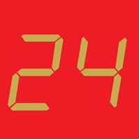 journaal 24