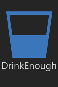 DrinkEnough