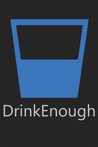 DrinkEnough