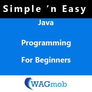 Mua Java Programming for Beginners - Microsoft Store vi-VN