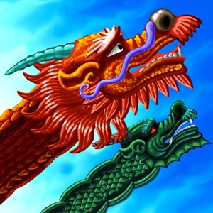 Buy Dragon Portals Microsoft Store - Minecraft dragon spiele
