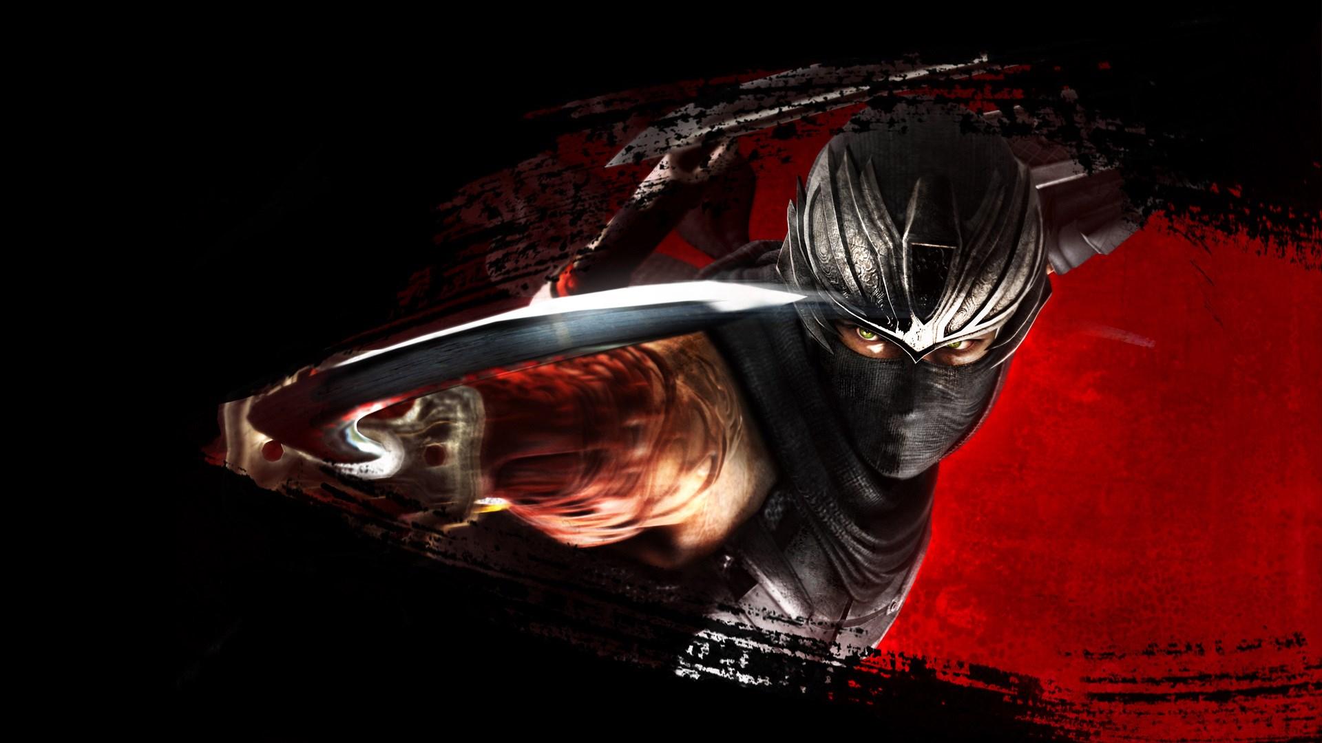 Buy Ninja Gaiden 3 Re Microsoft Store