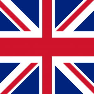 Get English American Dictionary - Microsoft Store en-AU