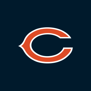 finest selection 77def eafbd Get Chicago Bears Official App - Microsoft Store