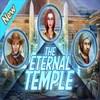 Hidden Objects: The Eternal Temple