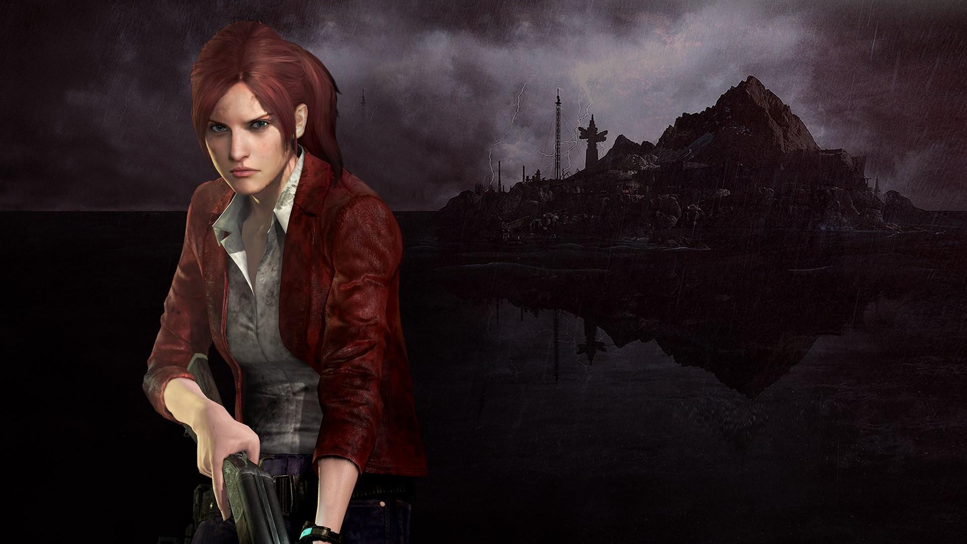Get Resident Evil Revelations 2 Episode One Microsoft Store