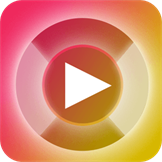 Get Music Tube Mp3 Download - Microsoft Store