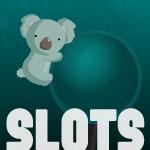 Absolute Slots