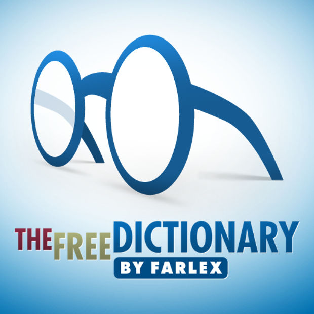 free download e to b dictionary for pc
