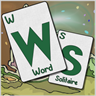 Word Solitaire