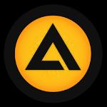 AIMP v4.5